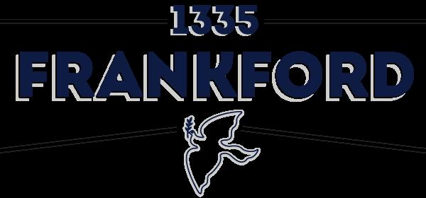 1335 Frankford